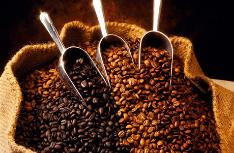 Coffee is the Principal Honduras Passport to the World