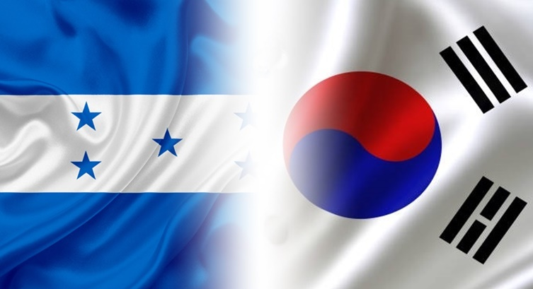 The Free Trade Agreement (FTA) between Honduras and South Korea: